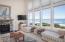 6355 Raymond Ave, Gleneden Beach, OR 97388 - Living Room - View 2