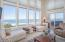 6355 Raymond Ave, Gleneden Beach, OR 97388 - Living Room - View 3