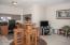 6355 Raymond Ave, Gleneden Beach, OR 97388 - Loft - View 1
