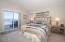 6355 Raymond Ave, Gleneden Beach, OR 97388 - Master Bedroom - View 1