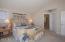 6355 Raymond Ave, Gleneden Beach, OR 97388 - Master Bedroom - View 3