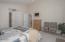 6355 Raymond Ave, Gleneden Beach, OR 97388 - Master Bedroom - View 4