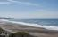 6355 Raymond Ave, Gleneden Beach, OR 97388 - Ocean View  to the South