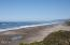 6355 Raymond Ave, Gleneden Beach, OR 97388 - Ocean View to the North