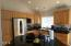 1750 NW 57th Street, Lincoln City, OR 97367 - Kitchen 1.2