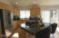 1750 NW 57th Street, Lincoln City, OR 97367 - Kitchen