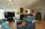 1750 NW 57th Street, Lincoln City, OR 97367 - Living Room 1.2
