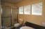 1750 NW 57th Street, Lincoln City, OR 97367 - Master Bath 1.2