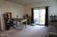 1750 NW 57th Street, Lincoln City, OR 97367 - Great Room 1.2