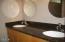 24254 Siletz Hwy, Siletz, OR 97380 - Master Bath