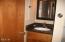 24254 Siletz Hwy, Siletz, OR 97380 - Guest Bath
