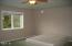 24254 Siletz Hwy, Siletz, OR 97380 - Master Bedroom
