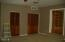 24254 Siletz Hwy, Siletz, OR 97380 - Family Room