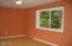 24254 Siletz Hwy, Siletz, OR 97380 - Bonus Room