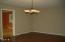 24254 Siletz Hwy, Siletz, OR 97380 - Dining Room