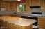 24254 Siletz Hwy, Siletz, OR 97380 - Kitchen