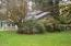 24254 Siletz Hwy, Siletz, OR 97380 - Landscaping