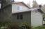 24254 Siletz Hwy, Siletz, OR 97380 - Side View