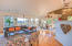 196 SE Larch St, Newport, OR 97365 - Living Room