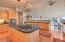 196 SE Larch St, Newport, OR 97365 - Kitchen