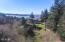 196 SE Larch St, Newport, OR 97365 - Ocean & Bay View