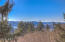 196 SE Larch St, Newport, OR 97365 - Views