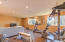 196 SE Larch St, Newport, OR 97365 - Family Room