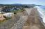 6355 Raymond Ave, Gleneden Beach, OR 97388 - Aerial