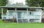901 NE Lake Dr, Lincoln City, OR 97367 - Covered porch