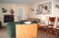 901 NE Lake Dr, Lincoln City, OR 97367 - Interior