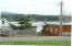 901 NE Lake Dr, Lincoln City, OR 97367 - View photo