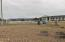 609 NW Inn Way, Waldport, OR 97394 - View from Yard!