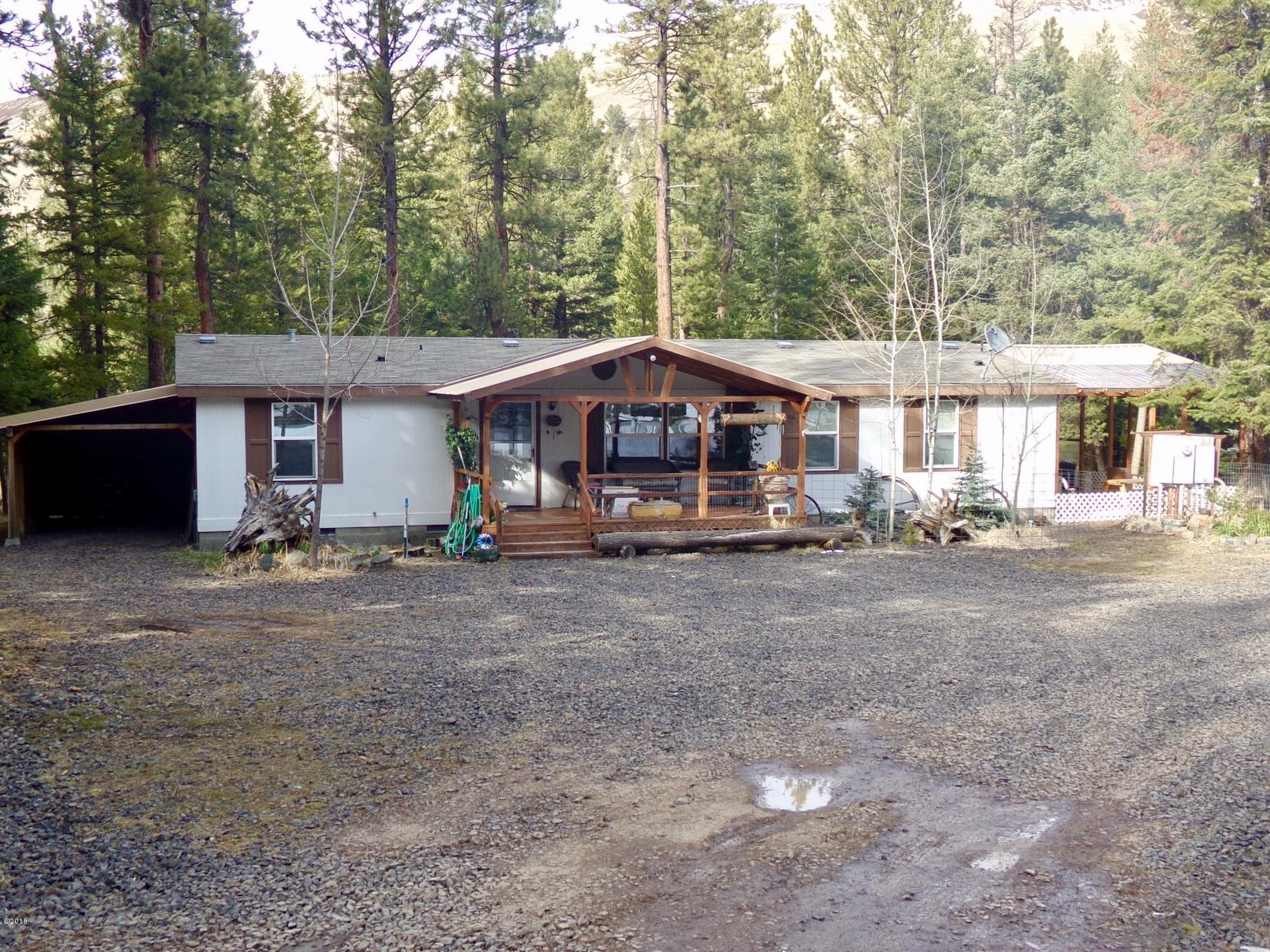 81105 Coyote Ln, Heppner, OR 97836 - 2E555D2E-8526-4246-90CD-21503FF12272