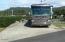 6225 N. Coast Hwy Lot 149, Newport, OR 97365 - Lot 149 Patio view 4-18
