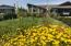 1110 NW Parker Ave, Waldport, OR 97394 - Mature Landscaping