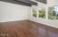 46615 Terrace Dr., Neskowin, OR 97149 - Great Room