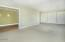 46615 Terrace Dr., Neskowin, OR 97149 - Master  Bedroom with Sitting Area