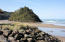 46615 Terrace Dr., Neskowin, OR 97149 - Proposal Rock