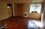 677 Little Switzerland Rd, Tidewater, OR 97390 - New flooring installed