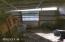 677 Little Switzerland Rd, Tidewater, OR 97390 - Inside chickencoop