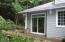1760 SW Walking Wood, Depoe Bay, OR 97388 - Exterior