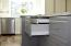 36625 Jenck Rd, Cloverdale, OR 97112 - Kitchen Drawers