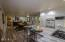 36625 Jenck Rd, Cloverdale, OR 97112 - Laurie_36625 Jenck Rd-