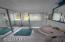 36625 Jenck Rd, Cloverdale, OR 97112 - Laurie_36625 Jenck Rd--3