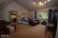 36625 Jenck Rd, Cloverdale, OR 97112 - Laurie_36625 Jenck Rd--4
