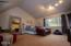36625 Jenck Rd, Cloverdale, OR 97112 - Laurie_36625 Jenck Rd--5