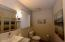 36625 Jenck Rd, Cloverdale, OR 97112 - Laurie_36625 Jenck Rd-4370