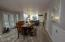 36625 Jenck Rd, Cloverdale, OR 97112 - Laurie_36625 Jenck Rd-4387