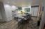36625 Jenck Rd, Cloverdale, OR 97112 - Laurie_36625 Jenck Rd-4391