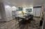 36625 Jenck Rd, Cloverdale, OR 97112 - Laurie_36625 Jenck Rd-4392